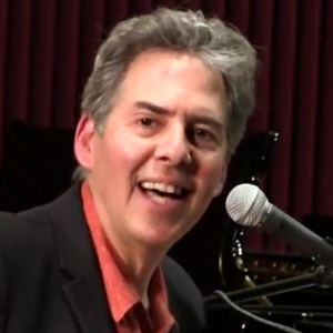 The Ira Liss Show - Singing Pianist / Storyteller in Boulder, Colorado