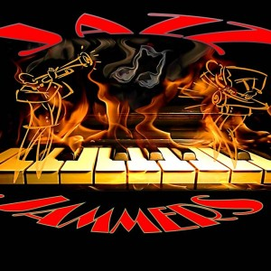 The Jazz Jammers - Jazz Band in Martinsburg, West Virginia