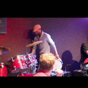 The J.C.L.C. Band - Cover Band in Dover, Delaware