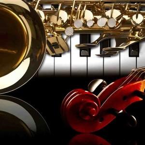 Artisan Jazz - Jazz Band in Columbus, Ohio