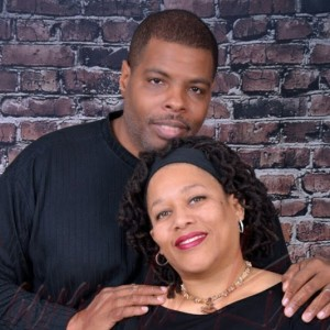 The Johnsons - Acoustic Band / Industry Expert in Washington, District Of Columbia
