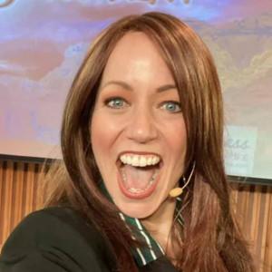 The Joy Magnet - Motivational Speaker / Corporate Event Entertainment in Sherman Oaks, California