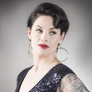 The Katie Flynn Cabaret
