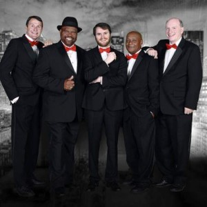 The Kerry Hill Band - Cover Band in Atlanta, Georgia