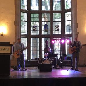 The Kickbax Band - Cover Band / Party Band in Hatboro, Pennsylvania
