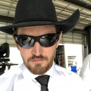 Jordan Robert Kirk - Party Band in Idalou, Texas