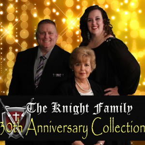 The Knight Family - Gospel Music Group in Fall Branch, Tennessee