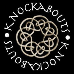 The Knockabouts - Celtic Music in Flagstaff, Arizona