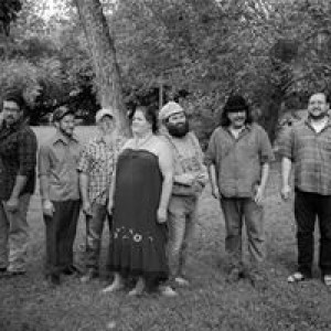 The Knox County Jug Stompers - Bluegrass Band in Knoxville, Tennessee