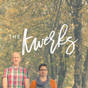 The Kwerks - Folk Band in Vancouver, British Columbia