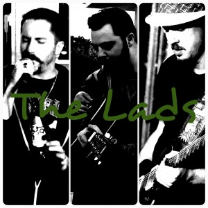The Lads - Acoustic Band in Vista, California