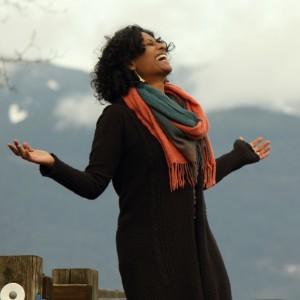 The Land of Deborah - Singer/Songwriter - Singing Guitarist in Denver, Colorado