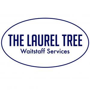 The Laurel Tree - Waitstaff in Cranston, Rhode Island