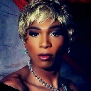The Legendary Carl Max - Whitney Houston Impersonator in New Hope, Pennsylvania