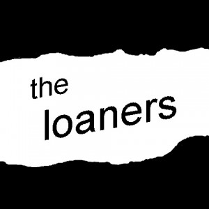 The Loaners - Blues Band in Parker, Colorado