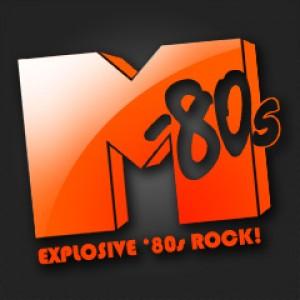 The M-80s - 1980s Era Entertainment in Birmingham, Alabama
