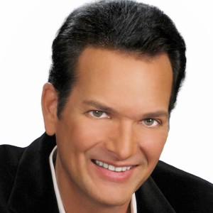The Magic and Comedy of Paul Driscoll - Corporate Magician in Houston, Texas