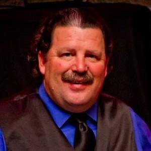C.J. Diamond, The Magic Man - Magician / Wedding DJ in Ayer, Massachusetts