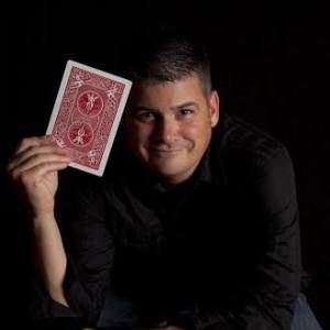 The Magic of Isaiah - Magician in La Crosse, Wisconsin