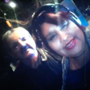 The Greatest Sound of DJ Jose - DJ in Phoenix, Arizona