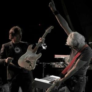 The Malibooz - Classic Rock Band in Los Angeles, California