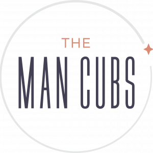 The Man Cubs - Tribute Band in Denver, Colorado