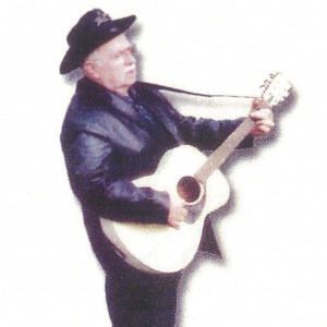 The Man From The Travel Inn - Classical Singer in High Point, North Carolina