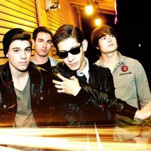 The Marital - Alternative Band / Party Band in Long Beach, California