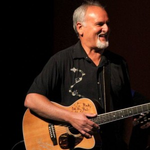 The Mark Wallney Band - Guitarist in Lubbock, Texas