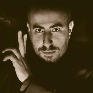 The Master Mentalist - Nader Hanna - Mentalist / Psychic Entertainment in Burbank, California