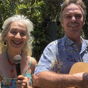 The Maui Two Tones