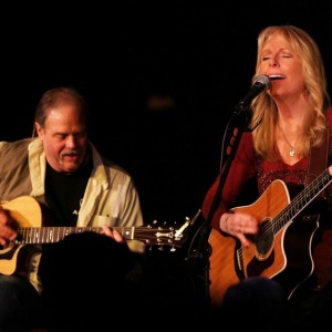 The McGuires - Acoustic Band in Columbus, Indiana