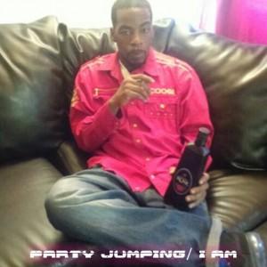 The Media Mobb - Hip Hop Artist / Rapper in Brooklyn, New York
