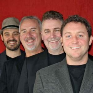 The Meltdown Band - Dance Band in Portland, Oregon