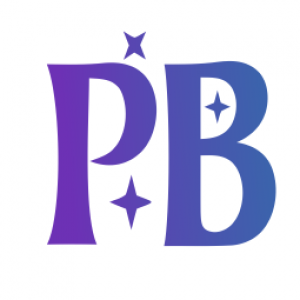 PixiBooth - Photo Booths / Family Entertainment in Beulaville, North Carolina
