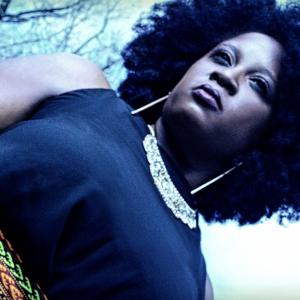 Michele Thomas Music - Jazz Singer / Soul Singer in Chicago, Illinois