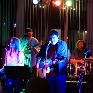 The Midwest Home Grown Band - Classic Rock Band in Adrian, Michigan