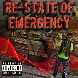 t.h.e. Misfit Crazy8 - Hip Hop Artist / Rapper in Bellaire, Texas