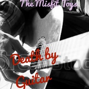 The Misfit Toyz - Alternative Band in Boca Raton, Florida