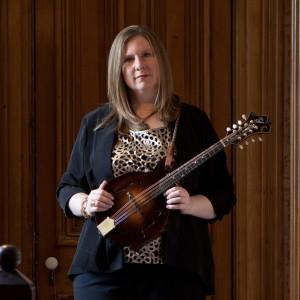 The Missy Werner Band - Bluegrass Band in Cincinnati, Ohio