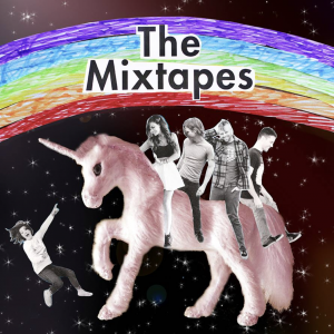 The Mixtapes: 90s Tribute Band - 1990s Era Entertainment in Springfield, Missouri