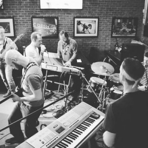 The Mixtapes - Wedding Band in West Lafayette, Indiana
