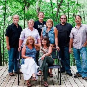 The MoonDogs - Classic Rock Band in Charleston, Illinois