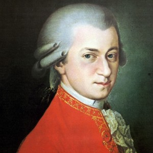 The Mozart Academy of Music - Classical Ensemble in Weston, Massachusetts