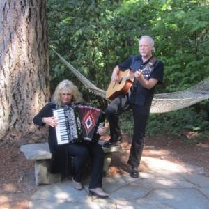 The Mudbugs - Americana Band / Zydeco Band in La Quinta, California
