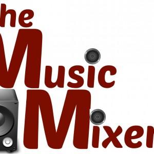 The Music Mixers - Wedding DJ in Plainville, Massachusetts