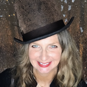 The Nashville Numerologist - Tarot Reader / Psychic Entertainment in St Augustine, Florida