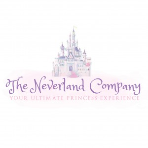 The Neverland Company - Princess Party in Odenton, Maryland