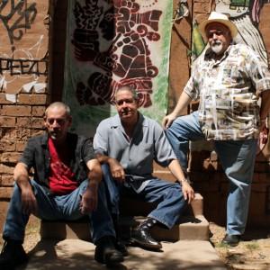 The New Brothers - Classic Rock Band in Phoenix, Arizona
