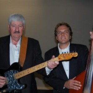 The New Tennessee Two - Tribute Band in Branson, Missouri